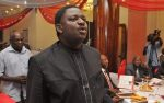 No presidential broadcast planned for Monday, says Adesina