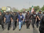 Imo Guber: PDP leaders ask US, UK, EU to intervene in supreme court judgment