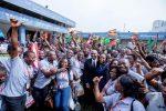 Application for the 2020 Tony Elumelu Foundation Entrepreneurship Programme opens