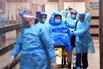FG sets up Coronavirus test centres in Edo, Lagos, FCT