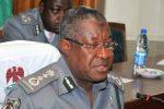 Court orders arrest of former Customs boss, Dikko