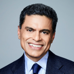 Video: Nigeria emigrants most skilled, educated in America with huge spending power – Fareed Zakaria