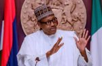 Buhari directs NCDC to recall retirees, approves N10bn to fight Coronavirus