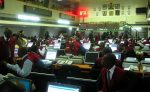 DANGCEM and 11 others drag NSE-ASI lower despite gains in Banking and Insurance sectors
