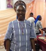 How reverend sister Henrietta died rescuing her student during Lagos gas explosion