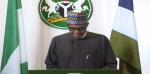 For The Record: Full text of Buhari's address to the nation on COVID-19