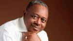 Achimugu, ex-PPMC boss dies from Coronavirus infection