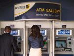 Banks to open in Lagos, Ogun, FCT from Monday- FG