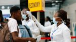 What Africa needs to overcome COVID-19 – AfDB