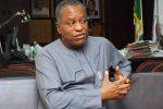 Nigerian condemns attacks on embassy in Ghana