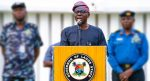 Lagos discharges five more COVID-19 patients