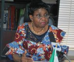 Chloroquine can treat COVID-19 in early stage, says NAFDAC DG