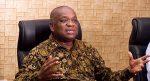 Kalu sponsors bill to amend criminal justice law after 6 months in prison