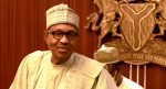 PDP asks President Buhari to resign over insecurity, corruption