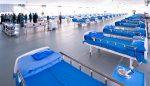 Lagos, Oyo discharges 154 coronavirus patients