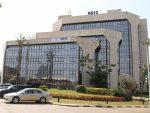 International body lauds NDIC on the establishment of African centre for Deposit Insurance
