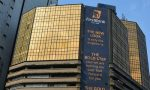 COVID-19: FirstBank offers support  to SMEs in education sector