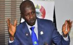 Magu writes IGP, asks for bail