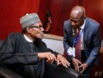 Magu's probe shows anti-corruption fight is real, says Presidency