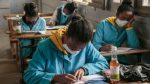 Nigeria confirms 298 new coronavirus cases as Madagascar president's herbal tonic fails to halt Covid-19 spike