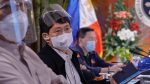 Nigeria confirms 417 new infections as Philippine minister retests positive for COVID-19 — four months after recovery