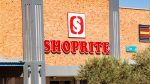 Shoprite explains planned exit from Nigeria