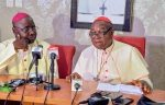 Onaiyekan, Kaigama urge Buhari to have mercy on the poor over hikes in tariff