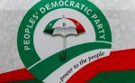 Court of Appeal sets aside judgement sacking Anambra PDP exco