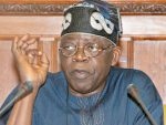 'I'm Jagaban… I still hold the title of Asiwaju'— Tinubu responds to rumour he fled the country