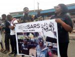 Governors back SARS ban