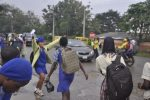 181 students, staff test positive for COVID-19 in Lagos private school
