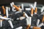 WHO says eight million people die from smoking every year