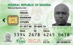 We've registered 51m for NIN so far, 189m SIM Cards – Pantami