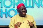 """Ohanaeze to FG: """"There is no 'No Man's Land' in Igbo land"""", don't embark on unwinnable war"""
