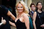Canadian actress, Pamela Anderson secretly married bodyguard Dan Hayhurst