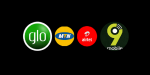NIN: Telecoms companies get approval to register Nigerians