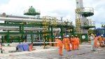 FEC commits $1.5billion to repair Port Harcourt refinery