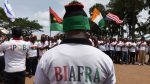 IPOB moving bombs from Lagos to destabilise Imo-DSS