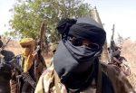 Bandits kill seven, abduct 10 in fresh Kaduna attacks