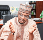 Ex- DSS director explains why Pantami passed DSS, NASS screening despite support for terrorists