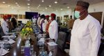 South-east governors agree on structure and operational modalities of 'Ebube Agu'