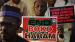 Six reasons why Boko Haram have not been defeated by the military