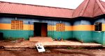 Hoodlums again, attack police divisional HQ in Abia, Akwa Ibom burn properties