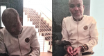 How lure of Money, dating different women, jewelry, chartering airfcraft lead to Kanu's arrest