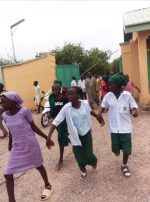 How bandits fulfilled their promise to attack Kebbi school – Lawmaker