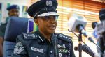 Police officer serving in Yobe weeps, narrates Boko Haram torture