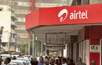 Airtel Nigeria clarifies renewal of licence