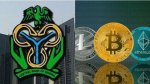 CBN launches website for eNaira, Nigeria's first digital currency