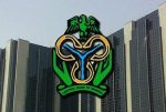 Why court approved CBN's request to freeze bank accounts of Bamboo, Risevest, others