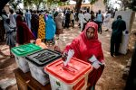 INEC says it has capacity for electronic transmission in remote areas